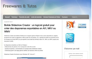 http://freewares-tutos.blogspot.com/2012/01/bolide-slideshow-creator-un-logiciel.html