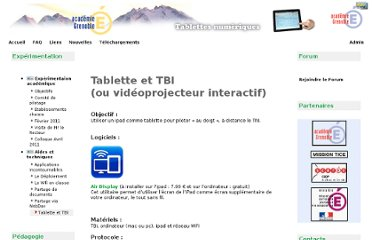 http://www.ac-grenoble.fr/tablettes2/articles.php?lng=fr&pg=38