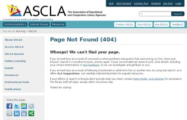 http://www.ala.org/ascla/interface/archives/contentlistingby/volume27/thefutureoflibraryservice/futureservice