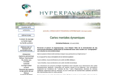 http://www.hyperpaysages.be/spip/spip.php?article31