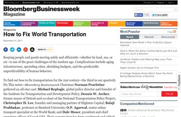 http://www.businessweek.com/magazine/how-to-fix-world-transportation-12012011.html