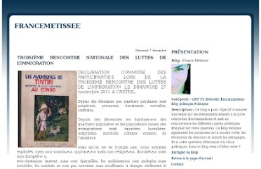 http://francemetissee.over-blog.com/article-troisieme-rencontre-nationale-des-luttes-de-l-immigration-91613437.html