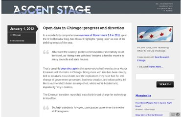 http://www.ascentstage.com/archives/2012/01/open-data-in-chicago/