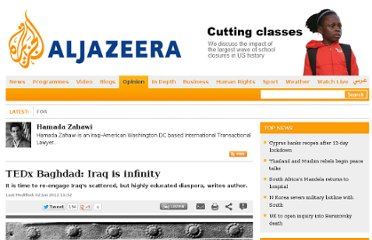 http://www.aljazeera.com/indepth/opinion/2012/01/20121194626895920.html