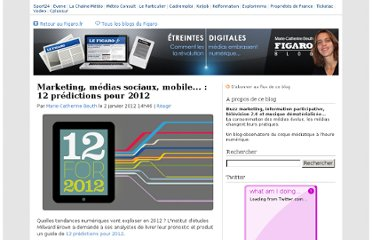http://blog.lefigaro.fr/medias/2012/01/marketing-medias-sociaux-mobil-1.html