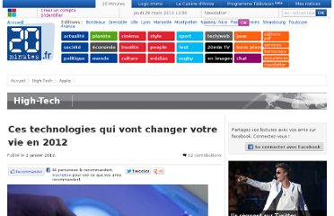 http://www.20minutes.fr/high-tech/apple/851185-technologies-vont-changer-vie-2012