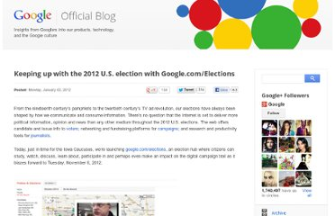 http://googleblog.blogspot.com/2012/01/keeping-up-with-2012-us-election-with.html