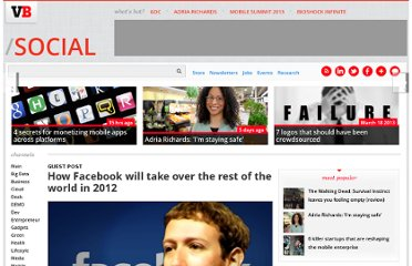 http://venturebeat.com/2012/01/02/facebook-total-world-domination/