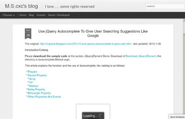 http://zoyobar.blogspot.com/2011/11/use-jquery-autocomplete-to-give-user.html