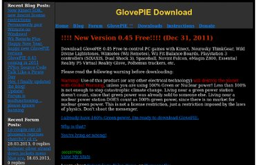 http://glovepie.org/glovepie_download.php