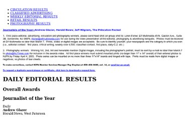 http://66.39.23.240/njpa/better_newspaper_contest/2002/editorial_daily.html