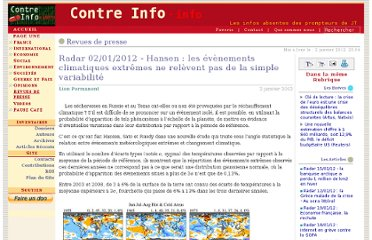 http://contreinfo.info/article.php3?id_article=3147
