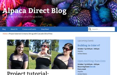 http://blog.alpacadirect.com/2011/07/project-tutorial-cristaria-shrug.html