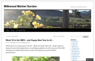 http://milkwoodmarketgarden.wordpress.com/2012/01/01/week-18-in-the-omg-and-happy-new-year-to-all/