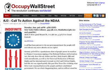 http://occupywallst.org/article/j3-call-action-against-ndaa/