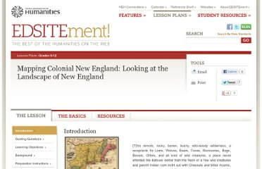 http://edsitement.neh.gov/lesson-plan/mapping-colonial-new-england-looking-landscape-new-england