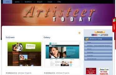 http://jrgweb.net/resourcesweb/tut/item/199-artisteer-project-to-joomla