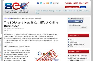 http://www.seo-services.com/the-sopa-and-how-it-can-effect-online-businesses/blog/