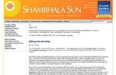 http://www.shambhalasun.com/index.php?option=content&task=view&id=2903Itemid%3D247