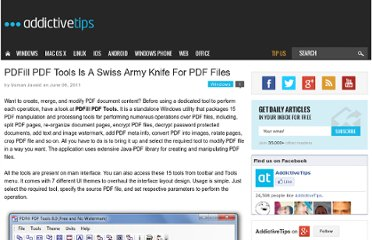 http://www.addictivetips.com/windows-tips/pdfill-pdf-tools-is-a-swiss-army-knife-for-pdf-files/