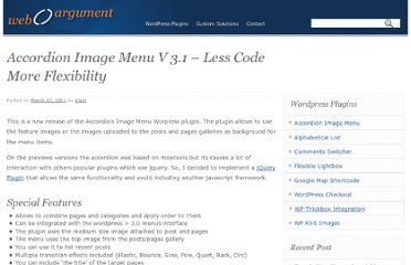 http://web-argument.com/2011/03/17/accordion-image-menu-v-3-1-less-code-more-flexibility/