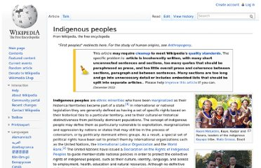 http://en.wikipedia.org/wiki/Indigenous_peoples
