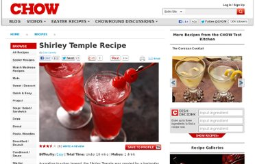 http://www.chow.com/recipes/29748-shirley-temple
