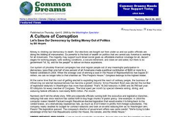 http://www.commondreams.org/views06/0406-29.htm
