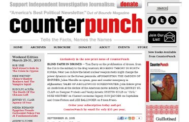 http://www.counterpunch.org/foley09152005.html
