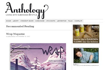 http://anthologymag.com/blog3/category/recommended-reading/
