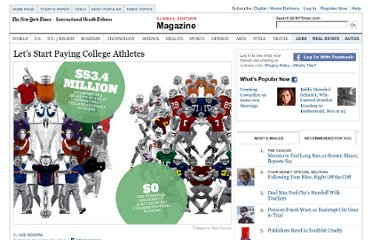 http://www.nytimes.com/2012/01/01/magazine/lets-start-paying-college-athletes.html?_r=1&ref=magazine&pagewanted=all