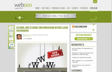 http://www.webseoanalytics.com/blog/seo-guide-how-to-change-your-domain-name-without-losing-your-rankings/