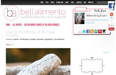 http://www.bellalimento.com/2010/11/02/ossi-dei-morti-bones-of-the-dead-cookies/