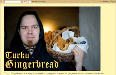 http://turkugingerbread.blogspot.com/2011/10/pfefferkuchen-old-german-gingerbread.html