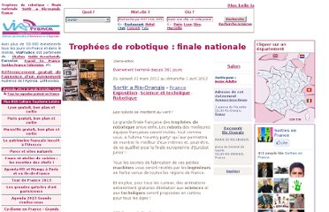 http://www.viafrance.com/evenements/trophees-de-robotique-finale-nationale-528848.aspx