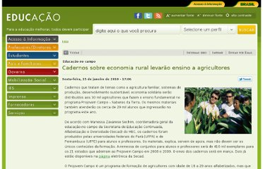 http://portal.mec.gov.br/index.php?option=com_content&view=article&id=14898