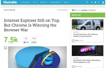 http://mashable.com/2012/01/03/internet-explorer-chrome-browser-wars/