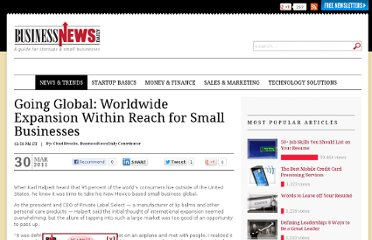 http://www.businessnewsdaily.com/811-global-expansion-small-business.html