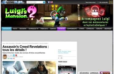 http://www.gameblog.fr/news/22305-assassin-s-creed-revelations-tous-les-details