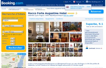 http://www.booking.com/hotel/cz/the-augustine.fr.html