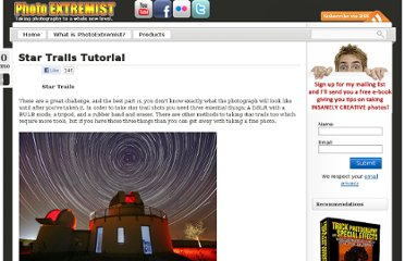 http://photoextremist.com/star-trails-tutorial