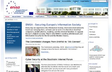 http://www.enisa.europa.eu/act/ar/deliverables/2010/preventing-identity-theft_train-the-trainer-guide/at_download/file