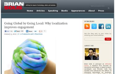 http://www.briansolis.com/2012/01/digital-localization-optimizes-global-strategies-to-improve-experiences-and-results/