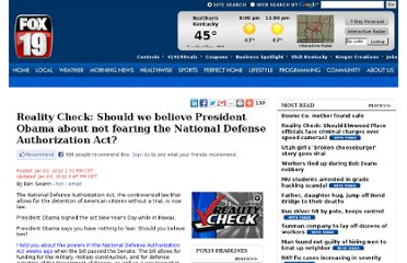 http://www.fox19.com/story/16433463/reality-check-the-national-defense-authorization-act-is-now-law