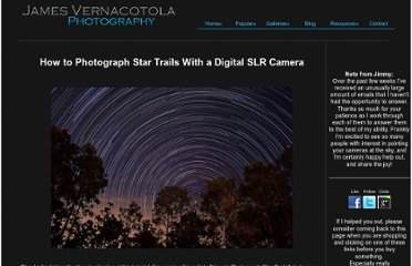 http://www.jamesvernacotola.com/Resources/How-To-Photograph-Star-Trails/12233655_V7cX4D