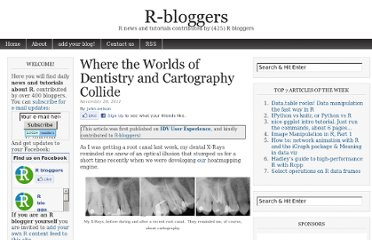 http://www.r-bloggers.com/where-the-worlds-of-dentistry-and-cartography-collide/
