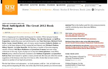 http://www.themillions.com/2012/01/most-anticipated-the-great-2012-book-preview.html
