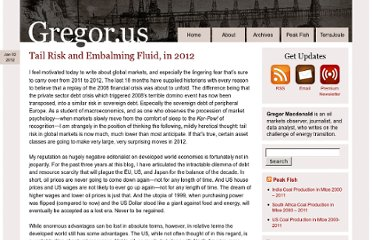 http://gregor.us/forecast/tail-risk-and-embalming-fluid-in-2012/#disqus_thread
