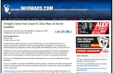 http://www.infowars.com/tonights-iowa-vote-count-to-take-place-at-secret-location/