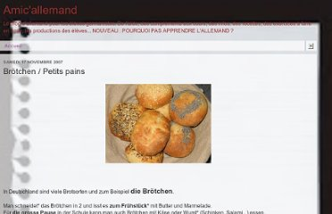 http://amicallemand.blogspot.com/2007/11/brtchen-petits-pains.html?m=1